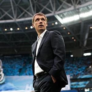 Виктор Ганчаренко: «Тяжело прогнозировать, как команда отреагирует на такую паузу»