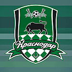 «Краснодар» сыграл вничью с «Кайратом»