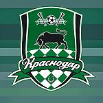 «Краснодар» провел тренировку после выходных