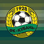 «Кубань» переиграла солигорский «Шахтер»