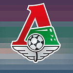 «Локомотив» сыграл вничью с «Карабахом»