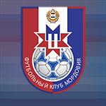 «Мордовия» заключила контракт с Евгением Гапоном