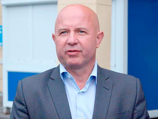 Василий Костровский: «Наши ребята доказали, что они не хуже своих сверстников из Европы»