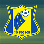 «Ростов» подписал контракт с Новосельцевым
