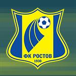 «Ростов» одержал победу над «Ягодиной»