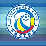 «Ростов» заключил контракт с Бухаровым