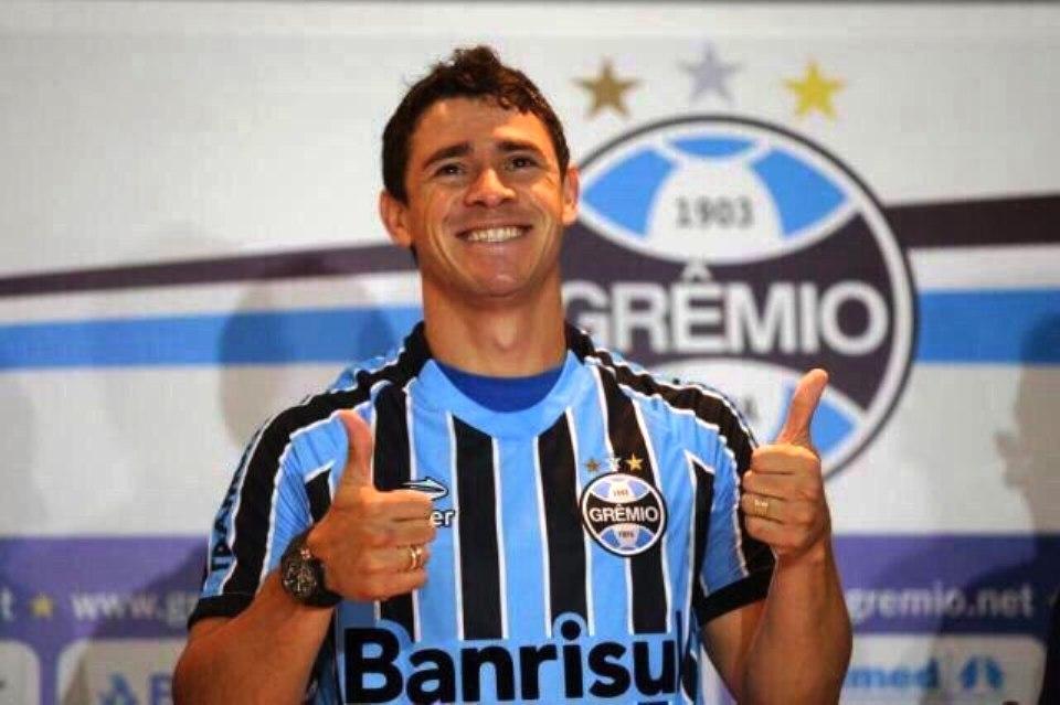 Жулиано Виктор де Паула стал игроком «Зенита»