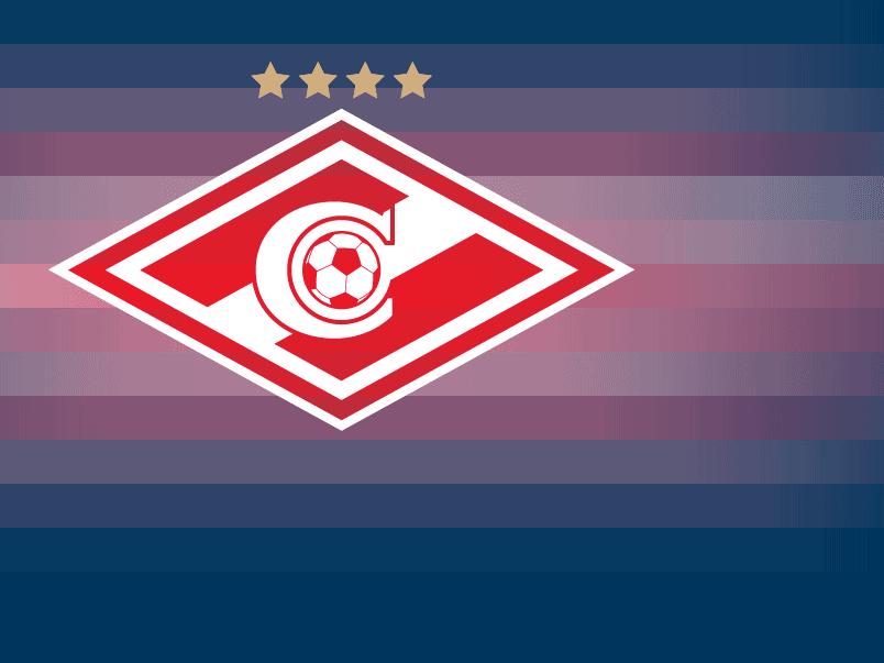 «Спартак» сыграл вничью в первом матче на сборе в Германии