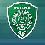 Олег Иванов провел 100 матчей за «Терек» в Премьер-Лиге
