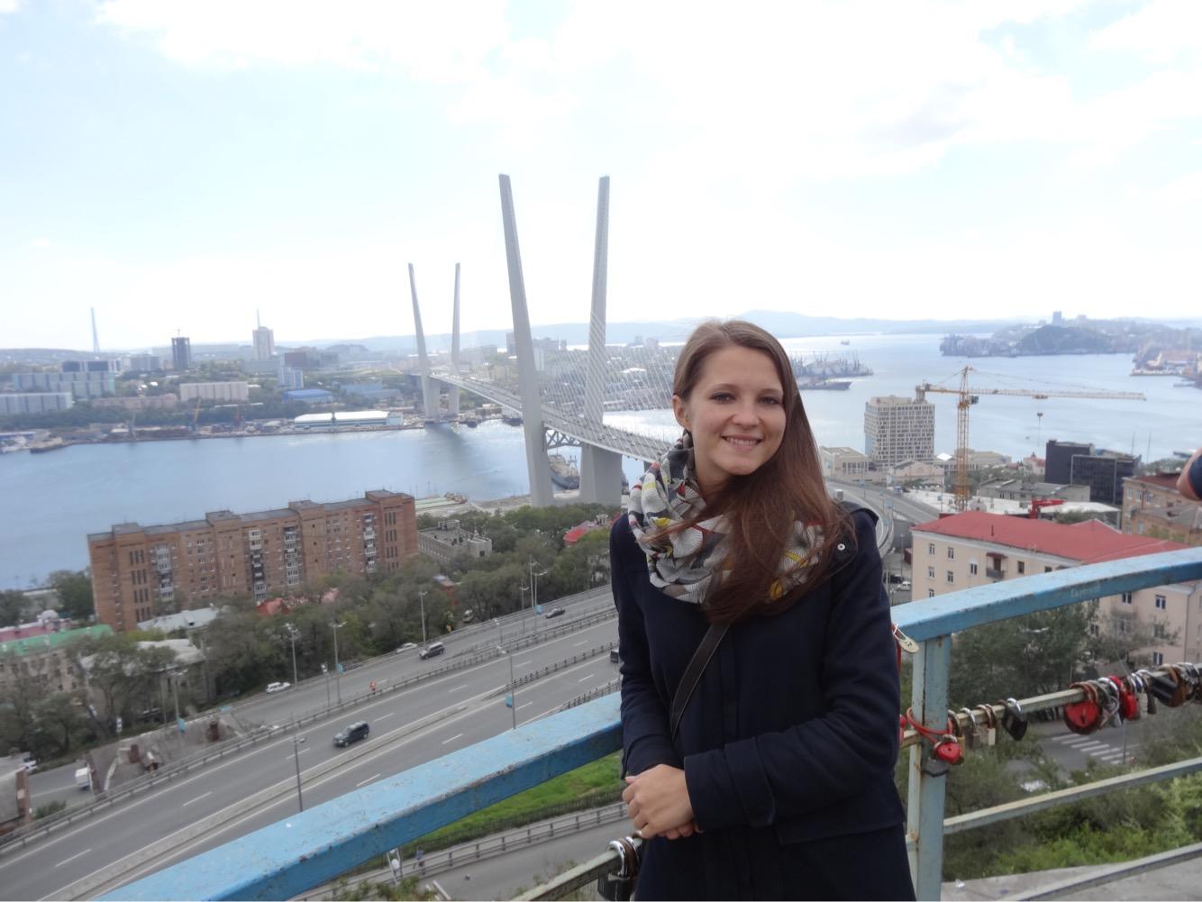 Интервью с болельщиками. «Спартак»-на-Амуре