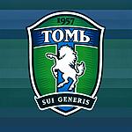 Лукаш Дроппа стал игроком «Томи»