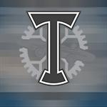 «Торпедо» сыграло вничью с СКЧФ