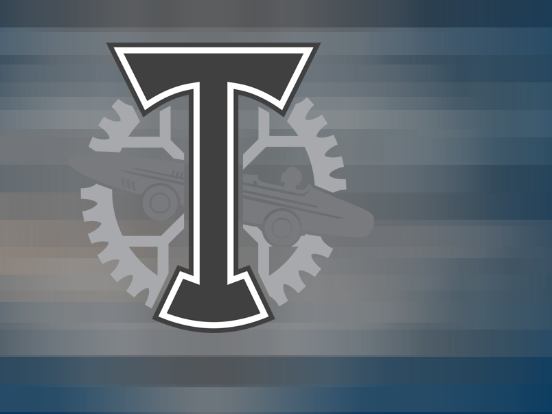 «Торпедо» разгромило «Тяньцзинь Тэда»