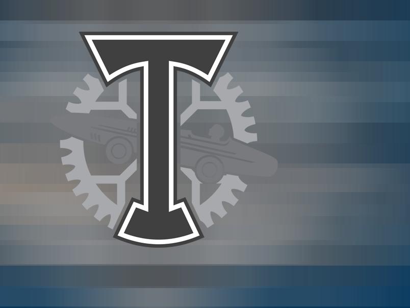 «Торпедо» победило «Стремсгодсет»