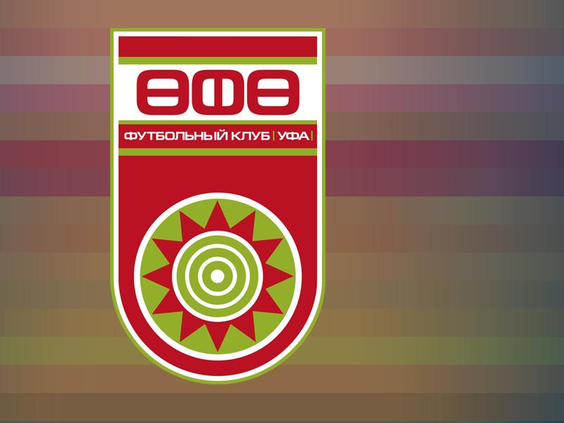 «Уфа» сыграла вничью с турецким клубом
