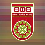 ЦСКА и «Уфа» сыграли вничью