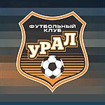Футболисты «Урала» забили 7 мячей в двустороннем матче