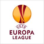 «Динамо» и «Краснодар» одержали победы в Лиге Европы