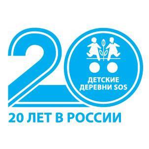 Футбольное поле – детям! Благотворительная акция РФПЛ и «Чемпионат.com»