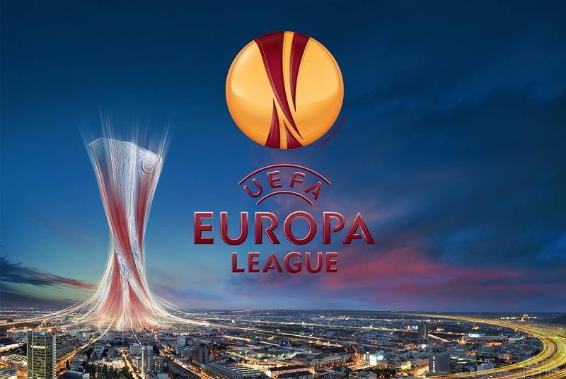 «Зенит» завершил выступление в Лиге Европы