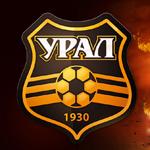 «Урал» вырвал победу в матче против «Терека»