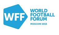 Международный футбольный форум в Москве
