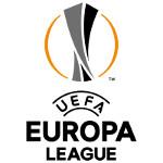 «Зенит» проходит в групповой этап Лиги Европы