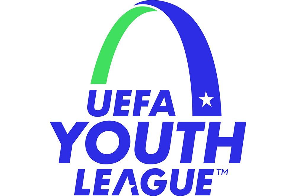 «Краснодар» завершил выступление в Юношеской лиге УЕФА