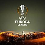 «Арсенал» уступил в первом матче Лиги Европы