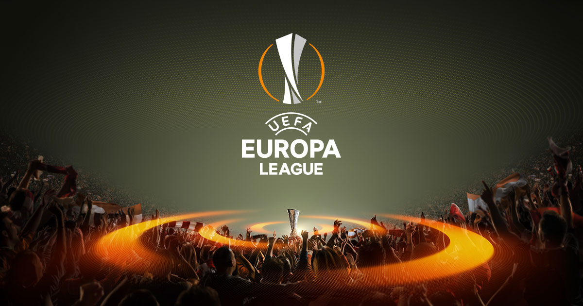 ЦСКА и «Краснодара» проведут матчи 3-го тура ЛЕ