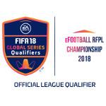 Стартует eFOOTBALL RFPL CHAMPIONSHIP