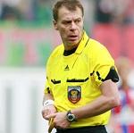 Юрию Баскакову - 50!
