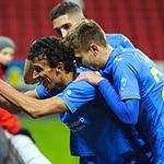 Голы Ерёменко принесли победу «Ростову»