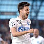 «Оренбург» нанёс поражение «Ростову»