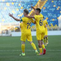 Результаты 6-го тура М-Лиги: «Ростов» разгромил «Ахмат», «Сочи» и «Арсенал» забили девять мячей на двоих