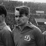 Любил футбол и голубей, забил пять британцам. Каким был Константин Бесков