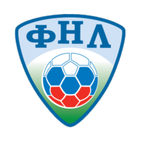Игорь Ефремов переизбран президентом ФНЛ