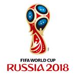 Состоялась жеребьевка Чемпионата мира по футболу FIFA 2018 в России