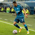 «Зенит» сыграет в группе Лиги чемпионов с «Челси», «Ювентусом» и «Мальмё»