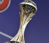 Юношеская сборная России проведет стартовый матч финальной части ЧЕ