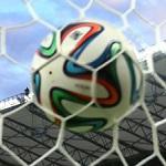 Халк и сборная Бразилии не вышли в финал Чемпионата мира