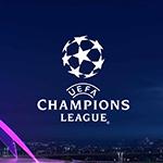 Определены возможные соперники «Краснодара» в плей-офф ЛЧ