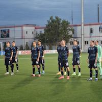 Определились соперники «Рубина» и «Сочи» по третьему квалификационному раунду Лиги конференций