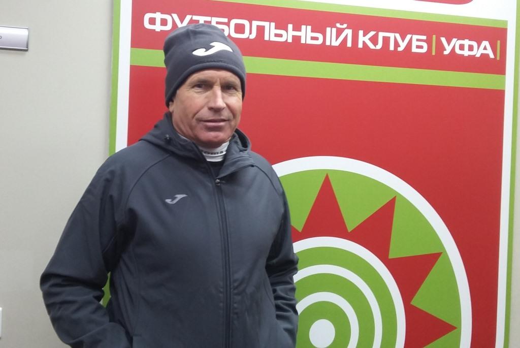 Евгений Перевертайло подал в отставку