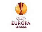 «Анжи» играет в 1/8 финала Лиги Европы