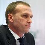 Андрею Соколову - 45!