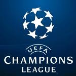 ПФК ЦСКА стартует в групповом этапе Лиги чемпионов