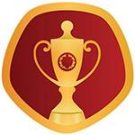 «Рубин» выбил «Динамо» из гонки за Олимп Кубок России