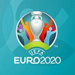 Россия узнала соперников по отборочному турниру Евро-2020