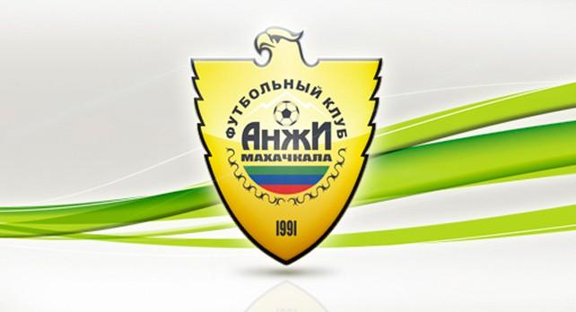 ФК «Анжи» вернулся в Премьер-Лигу